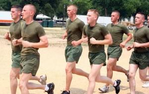 marines_run