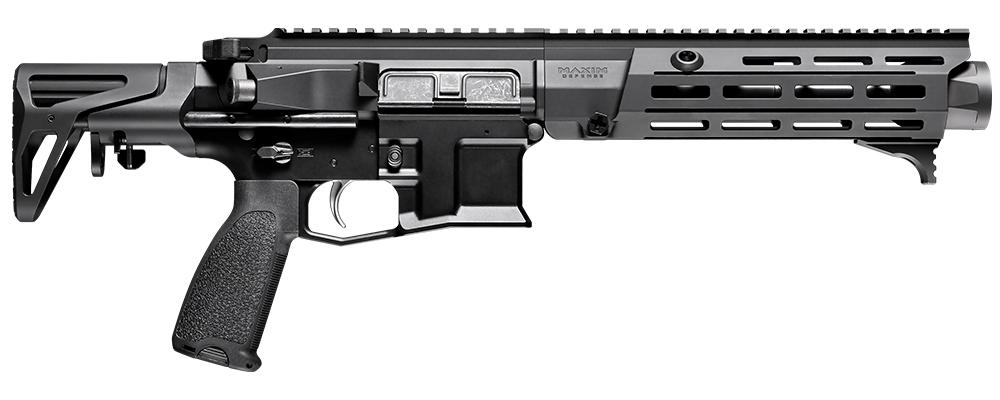 Maxim Defense SBR MDX:508